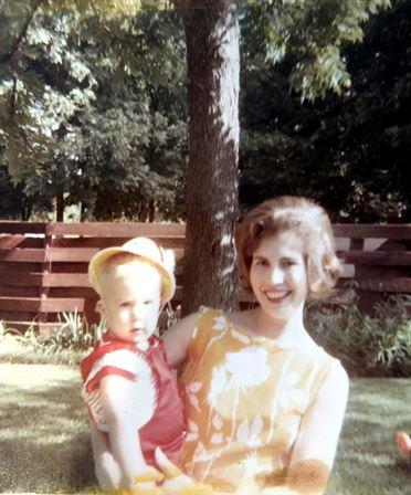 Julia Hedges Beavan Obituary - Visitation & Funeral Information