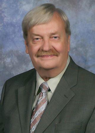 Allen B Meadows Obituary Visitation Funeral Information