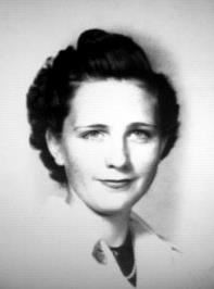 Susan Patricia Murphy Lepard Moore Obituary - Visitation