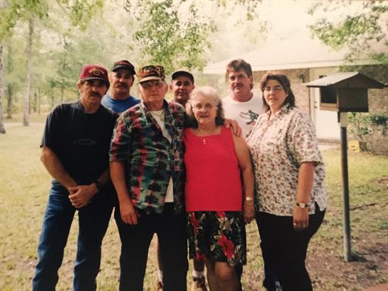 Lynn Robert Hartley Obituary - Visitation & Funeral Information