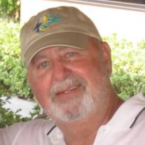 "Mr  Jacob ""Jake"" Ronald Cook Obituary - Visitation & Funeral"