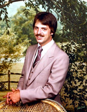 Galin Michael Harvey Obituary Visitation Funeral Information