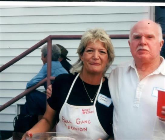 L D  Givens Jr  Obituary - Visitation & Funeral Information