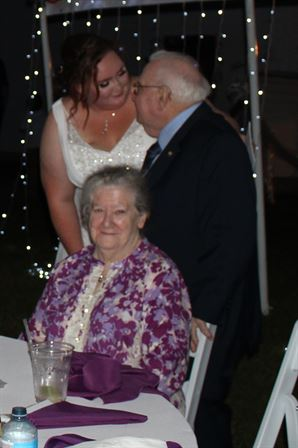 Robert H  Morris, Sr  Obituary - Visitation & Funeral
