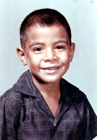 Richard V  Ramirez Obituary - Visitation & Funeral Information