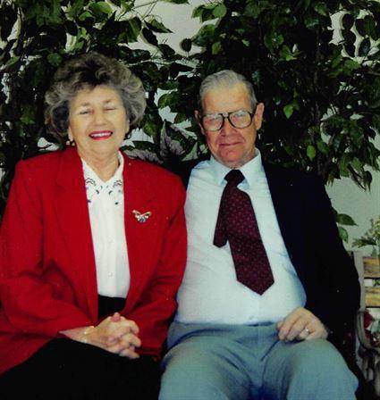 Mr  Norman G  Bradford Obituary - Visitation & Funeral