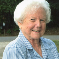Bettie Buchanan Chambers Obituary - Visitation & Funeral