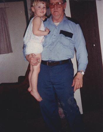 Lindsey Edward Darrah Obituary - Visitation & Funeral Information