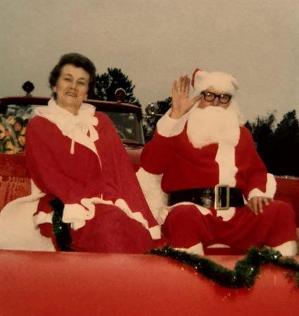 Mrs  Martha Jane Waters Owens Obituary - Visitation & Funeral