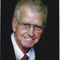 Mr  Hoyt Aaron Herbert Obituary - Visitation & Funeral