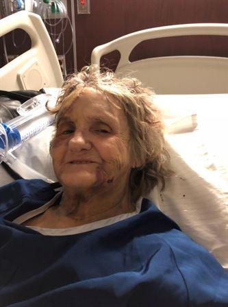Judy Wilson Gallegos Obituary - Visitation & Funeral Information