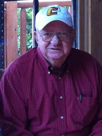 General Gene Herron Obituary - Visitation & Funeral Information