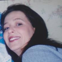 Tammy Lynn Rothwell Obituary - Visitation & Funeral Information