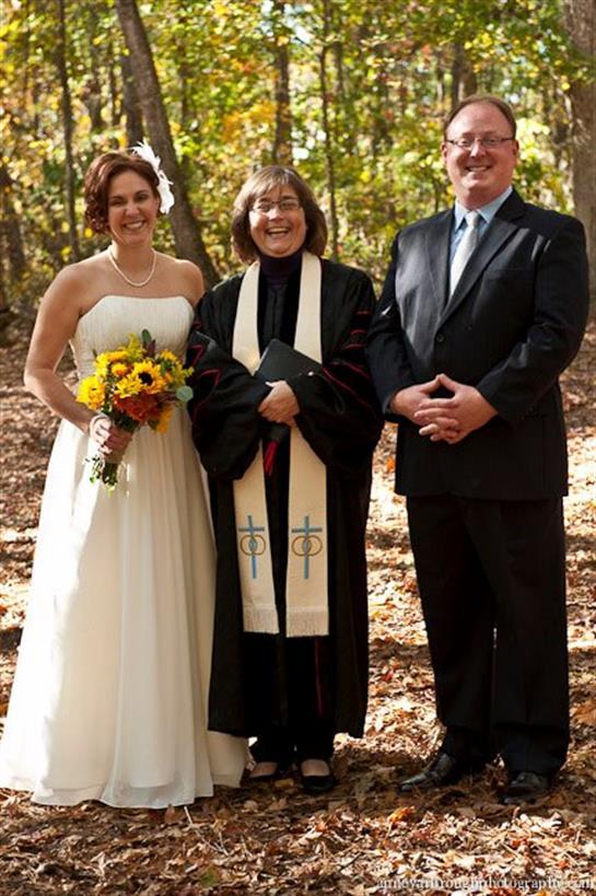 Rev  Dr  Sheila Annette Bookout Obituary - Visitation
