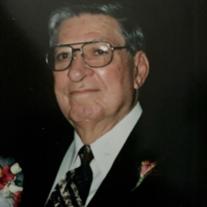 Jerry Lehmon Watson Obituary - Visitation & Funeral Information