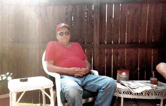 William Herman Bond Obituary - Visitation & Funeral Information