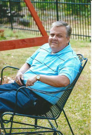 Bob Holloway 2 22796127 - Prattville Memorial Chapel And Memory Gardens